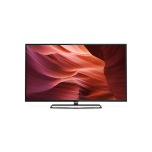 "TELEVISOR PHILIPS  48"" LED FULL HD PLANO CON ANDROID"