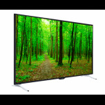 "Televisor Hitachi 65"" Full HD,Smart TV ,Wiffi Mod:65HZW66"
