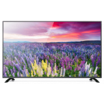 "TV LED 50"" - Engel LE5060K, UHD 4K, USB Grabador,"