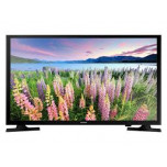 "Televisor Samsung 32"" J5200 FULL HD SMART TV"