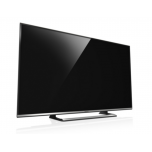 "Televisor Panasonic TX-50CS520E (LED 50"", Full HD, DVB-T2, Smart TV)"
