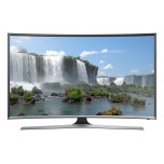 "TELEVISOR Samsung 40"" FULL HD CURVO SMART TV  UE40J6300AKXXC"