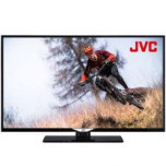 "Televisor JVC 32"" SMART TV WIFI MOD. LT-32VH52K"