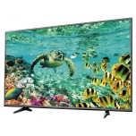"Televisor LG 55"" ULTRA HD Smart TV  Wifi Mod:55UH600V"