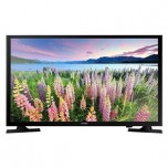 Televisor Samsung  led 40 UE40J5200AWXXC Smart Tv,  Full Hd