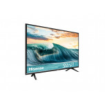 "Televisor Hisense 40"" Full HD Smart Tv H40B5600"