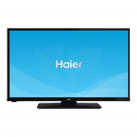 "Televisor Haier 32"" LED HD Ready LDH32V280"