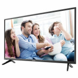 "Televisor Denver 43"" Full HD Smart TV LDS-4368"