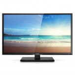 "Televisor Engel 24"" LED FULL HD MOD LE2440"