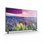 "Televisor Engel 50"" UHD 4K Smart TV LE5060K"