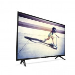 "TELEVISION PHILIPS 32""  32PHT4112/12"