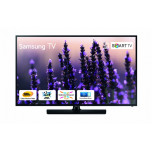"Televisor Samsung 40"" Full HD Smart TV UE40H5203AWXXC"