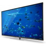 "Televisor Haier 43"" UHD 4K Smart TV U43H7100"