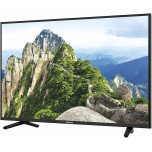 "Televisor Hisense 50"" LED Full HD Smart TV LTDN50K220WSEU"