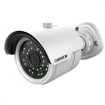 CAMARA IP TIPO BULLET 3.6MM 2MP POE CAMVIEW