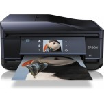 Multifunción Epson Tinta Color WiFi XP-810