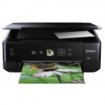 Multifunción Epson Tinta Color Wifi XP-520