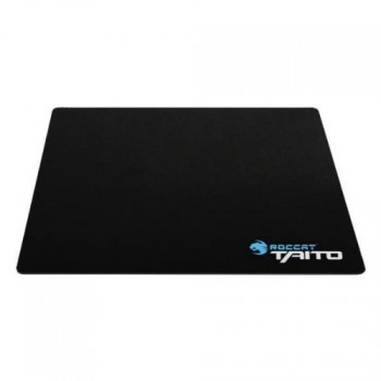 Alfombrilla Gaming ROCCAT Taito Shiny King Size 5mm