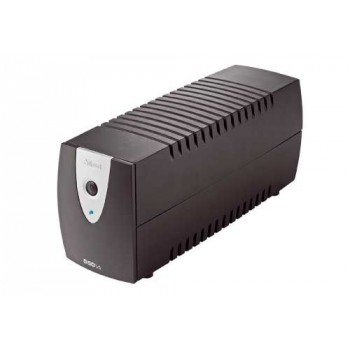 UPS Integra Tech 1100VA + USB